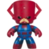 biod: Cute Galactus (Default)