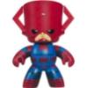 biod: Cute Galactus (Cute Galactus)