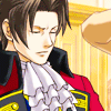 windsnocturne: (Edgeworth)