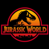jurassicworld: (Main)