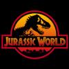 jurassicworld_logs: (Main)