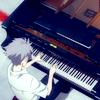 creationofwill: (piano)