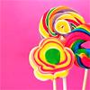 heytherepandabear: (FOOD ♦ lollipops ~ don't deprive!)