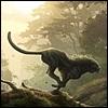 claidheamhmor: (Lion Run)