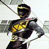 gunmanoflove: ([Kyoryu Black] sick of your shit)