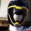 gunmanoflove: ([Kyoryu Black] Then don't be dumb.)