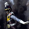 gunmanoflove: ([Kyoryu Black])