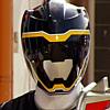 gunmanoflove: ([Kyoryu Black] Crap)