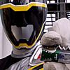gunmanoflove: ([Kyoryu Black] Not my battery)