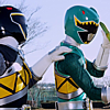 gunmanoflove: ([Kyoryu Black+Green] You tried.)
