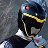 gunmanoflove: ([Kyoryu Black] Coolest Brave.)