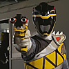 gunmanoflove: ([Kyoryu Black] Stop talking.)