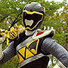 gunmanoflove: ([Kyoryu Black] Sassmaster.)