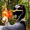gunmanoflove: ([Kyoryu Black] I'll show you how.)