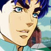 fistofthejoestar: (and in your heart)