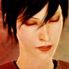 ashfae: (Hawke - soft)