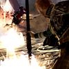 ashfae: (Anders - let it burn)