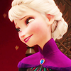 svents: (( the cold never bothered me anyway . ))