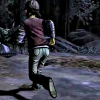 walkietalkie: ((s2) running away -)