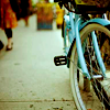 corrosion: (misc - bike)