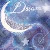 leelastarsky: (Dream)
