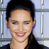 inkulcation: (then she smiled)