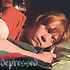 leelastarsky: (Depressed.)