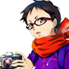 jailynn: (Hayato)