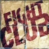 ifc: (inner fight club)