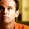 nigeltde: boyd has something to tell you (well now raylan)