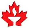 shoshanna_g: Unitarian flaming chalice inside a Canadian maple leaf (Default)
