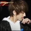 kiki_chao: (pic#8538472)