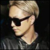 kiki_chao: (pic#8538475)