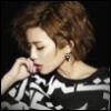 kiki_chao: (pic#8538477)