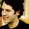 "jules: Paul Rudd with a ""Err"" expression (Paul Rudd: Err)"