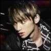 kiki_chao: (pic#8538503)