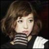 kiki_chao: (pic#8538507)