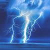 darknightmoon: (lightning)