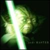 elbior: (Yoda)