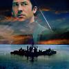 mhalachai: (SGA John+Atlantis (obaona))