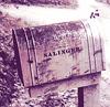 intothewood: (Salinger)