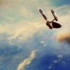 scarletsorcerer: (starship enterprise)