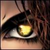 scarletsorcerer: (phoenix eye)