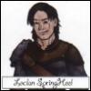 marsden_online: Lochlan Springheel avatar (Springheel)