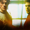 mickeym: (spn_101winchester boys back together aga)