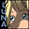 brightwanderer: Guardian Luna from Celestial Chronicle (Guardian Luna)