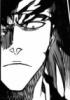 lydamorehouse: (crazy eyed Renji)