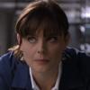 aximili: (Bones: Brennan listening)