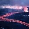 nineveh_uk: photo of lava (volcano)