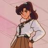 biggestplanet: ([Original anime] Wish I was your poundca)